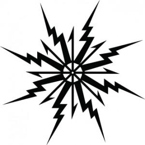 Chaos_Storm_logo