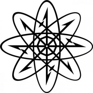 Atomic_Priesthood_Symbol